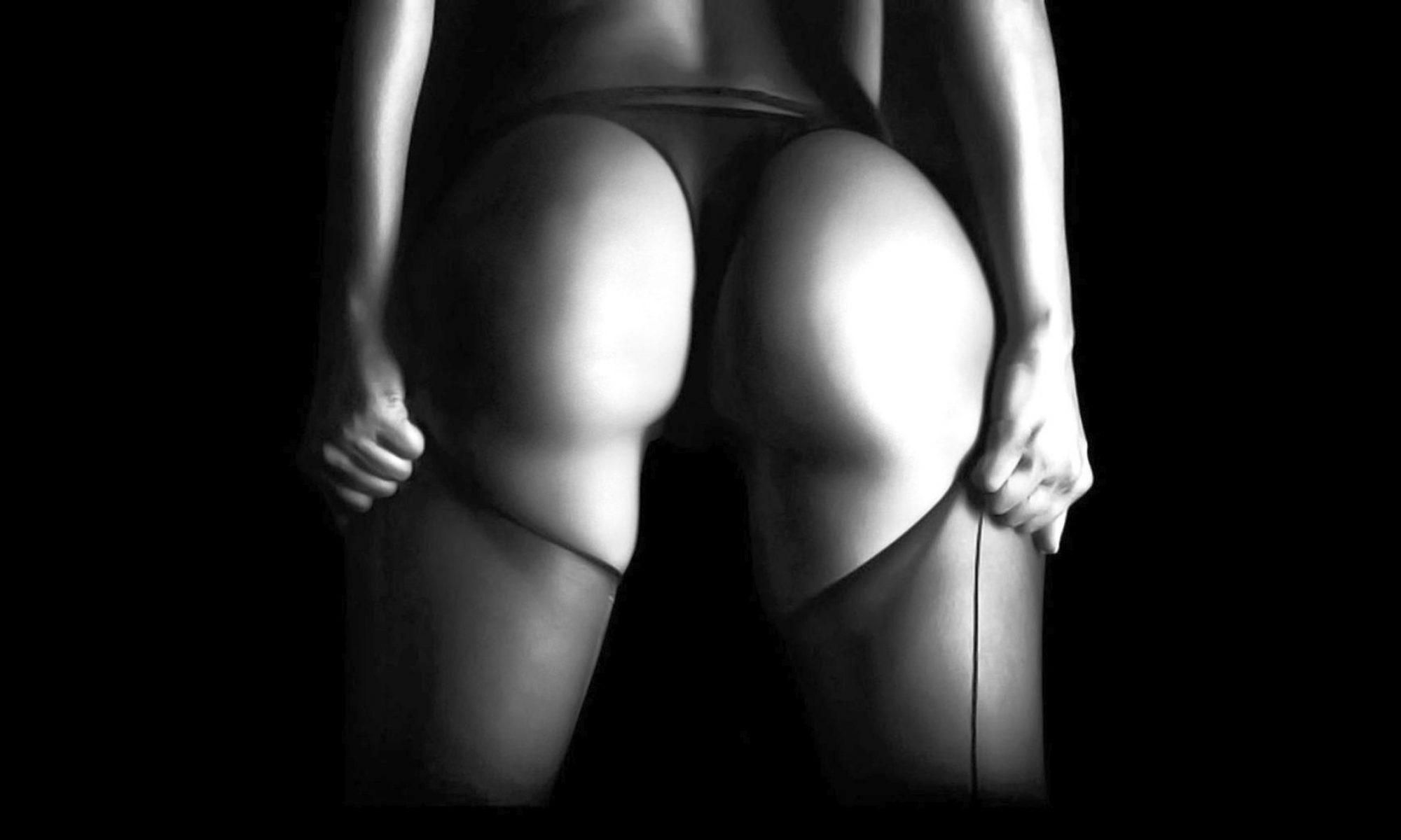 Ficktreffen und intime Nacktfotos